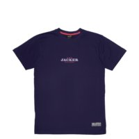 omer skateshop nuclear t shirt purple front