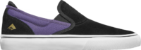 omer skateshop purple