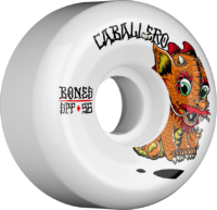 omer skateshop bones wheels jeu de spf mm p caballero baby dragon