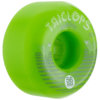 omer skateshop darkroom wheels jeu de triclops mm goblin a green