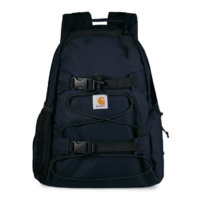 omer skateshop kickflip backpack i c c