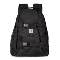 omer skateshop kickflip backpack i