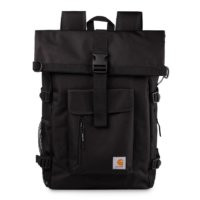 omer skateshop philis backpack i