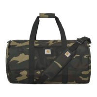 omer skateshop wright duffle bag i