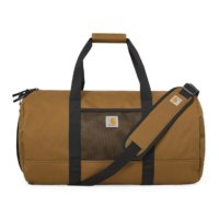 omer skateshop wright duffle bag i hz hz