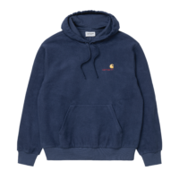 omer skateshop hooded contra sweat i