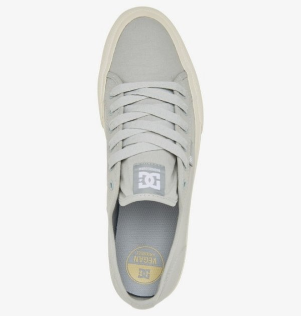 omer skateshop adys dcshoes,p co frt