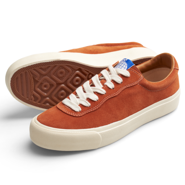 omer skateshop d vm lo suede buo whi ang x